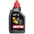 43182723342581022515 - Motul ATF VI Şanzıman Yağı 1 LT - n11pro.com