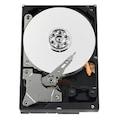 """1477019853643007936 - WD WD2500AVVS 500 GB 3.5"""" HDD - n11pro.com"""