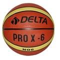 57686932326260456499 - Delta Pro X Basketbol Topu - n11pro.com