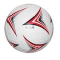 78499708610366161210 - Delta Star Futbol Topu - n11pro.com