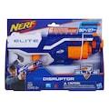 67707515508040711094 - Nerf Elite Disruptor B9837 - n11pro.com