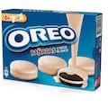 86160288908488325533 - Oreo Beyaz Çikolata Kaplı Bisküvi 246 G - n11pro.com