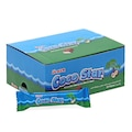 64035020827417032379 - Ülker Coco Star Hindistan Cevizli Çikolata Bar 24 x 28 G - n11pro.com