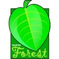 85744839625913972346 - Würth Asma Koku Forest Orman Serinliği Made In Germany 15139313 - n11pro.com