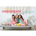 Juniorbeads Diş Kaşıyıcı-Jane Jr Kolye/Lacivert