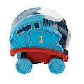 thomas-friends-enerjik-tren-thomas__1106348382153856 - Thomas Friends Enerjik Tren Thomas - n11pro.com
