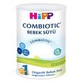 Hipp 1 Combiotic Organic Devam Sütü 900 gr