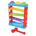Pilsan Top Oyunu Bebek Kas Gelişimi ve El Beceri Oyun Seti
