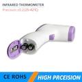 Temassız Ateş Ölçer Dijital Termometre SUNPHOR BZ-R6