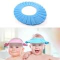 Miny Baby Bebek - Çocuk Duş Başlığı