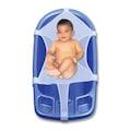 Bebekler İçin Bebek Banyo Duş Küvet Yıkama Bebek Filesi