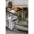 Claessens Kid's - Kangroo Bebek Taşıma Çantası