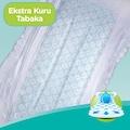 Prima Aylık FırsatBeden:4+ (10-15Kg) Maxi Plus 324 Adet  (6Pk*54)