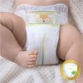 Prima Premium Care Bebek Bezi 3 Beden Aylık Fırsat Paketi 184 Ade
