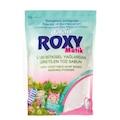 Dalan Roxy Toz Bebek Deterjanı Matik Bahar Çiçekleri 800 Gr