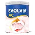 evolvia-ac-400g-mama__0562533711628078 - Evolvia AC Bebek Maması - n11pro.com