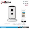 DAHUA IPC-C15P 1.3MP Wi-Fi Bebek Bakıcı Kamerası
