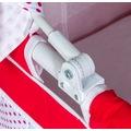 Beneto Bt-490 Sepet Beşik Anne Yanı Hamak Park Yatak Bebek Sepeti