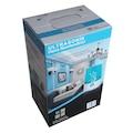 HavvacA Şeffaf Ultrasonik Soguk Buhar Makinası ( oda nemlendirici