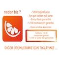 2 Adet Otribebe Monodoz 5mlX20 Tek Kullanımlık Flakon SKT:05/2021