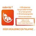 Otribebe Monodoz 5ml X 20 Adet Tek Kullanımlık Flakon SKT:05/2021