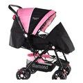 Diamond Baby P101 Çift Yönlü Bebek Arabası