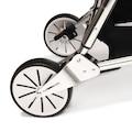 Norfolk Baby Prelude  Air Luxury Çift Yönlü Bebek Arabası