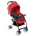 Papetto PA800 chicago ultra hafif bebek arabası