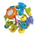 Playgro Aktivite Topu Çıngırak Bebek Oyuncağı