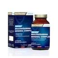 NUTRAXİN Multivitamin Mineral Complex Erkeklere Özel 60 TB