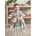 BabyBjörn Eğitici Oturak Smart Potty / Deep Green
