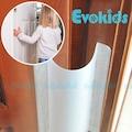 Evokids Körüklü Parmak Koruyucu - 150 cm