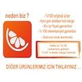 10 Adet Uni Baby Yenidoğan Islak Pamuk Mendil / 40 yaprak