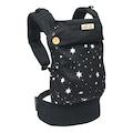 İLKAY BABY HANDY Kanguru anakucagı taşıma - Yıldızlar (3ay-4yaş)