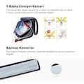 Kiwi Armor Rotate360°  Dönebilen 0-36  İsofix Yatarlı Oto Koltuğu
