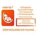 Mustela Vitamin Barrier 1.2.3. 50 ml Pişik Kremi +Şampuan 03/2022
