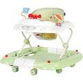 Sunny Baby 1083 Tender Yürüteç Müzikli Bebek Yürüteci
