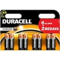 duracell-aa-kalem-pil-62__0598131805774099 - Duracell Alkalin AA Kalem Pil 8'li Paket - n11pro.com
