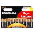 duracell-alkalin-aa-kalem-pil-93-12-adet__0617832971071329 - Duracell Alkalin AA Kalem Pil 12 Adet - n11pro.com