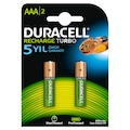 duracell-sarjli-aaa-ince-kalem-pil-850-mah-2li-paket__1444765656039232 - Duracell Şarjlı AAA İnce Kalem Pil 850 mAh 2'li Paket - n11pro.com