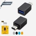HADRON HD4457 TYPE-C  USB OTG ÇEVİRİCİ APARAT META
