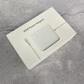 Apple 85W MagSafe Güç XEO Adaptörü (15 ve 17 inç MacBook Pro