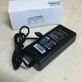 48V 2A Adaptör 48Volt 2000ma 5.5x2.5 Standart Uçlu AC 48 Volt 2 a