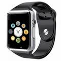 A1 Smart Whatch Akıllı Saat Bluetooth,Sim,Sd Kartlı Ve Kameralı