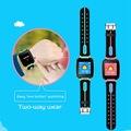 Akıllı Çocuk Saati Gps Takip Özelliği Kameralı Sim Kartlı