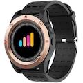Sim Kartlı Akıllı Saat Smart Watch Kameralı ve Bluetoothlu ST5