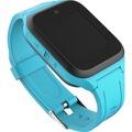 Alcatel Move Time Akıllı Saat Blue MT40x