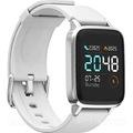 Haylou LS 01 Akıllı Saat - IP68 - Nabız Takip - iOS ve Android