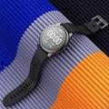 Haylou LS05 Solar Smart Akıllı Saat Global Versiyon