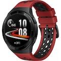 Huawei Watch GT 2e Akıllı Saat (Huawei Türkiye Garantili)